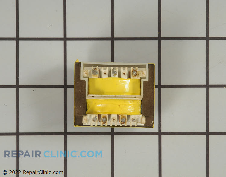 Transformer 6170A30003A Alternate Product View