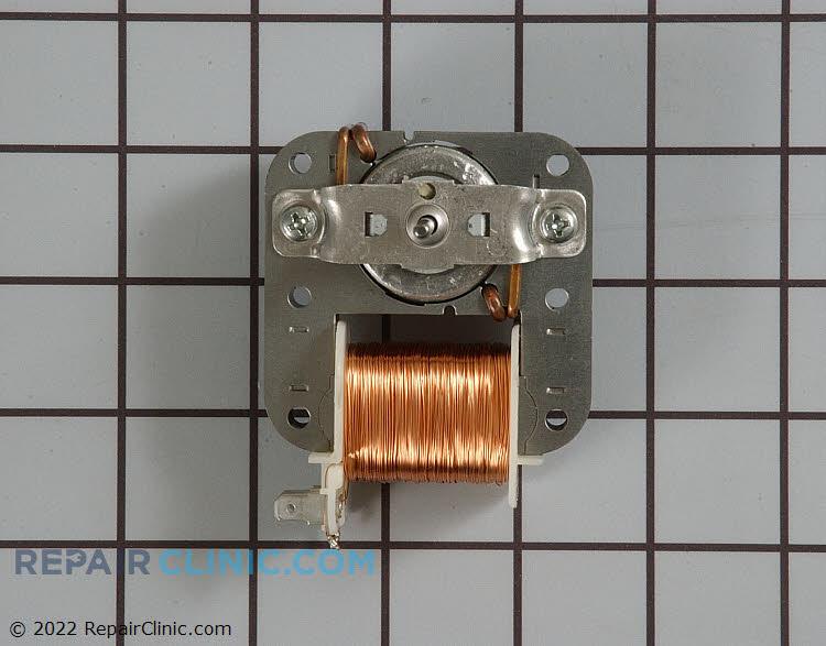 Cooling Fan EAU42744409     Alternate Product View