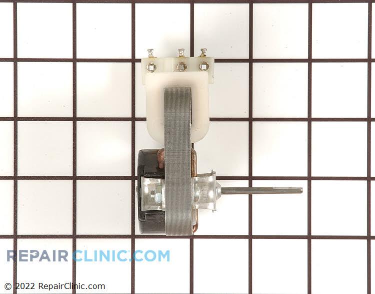 Fan Motor 6549W1F001Z Alternate Product View