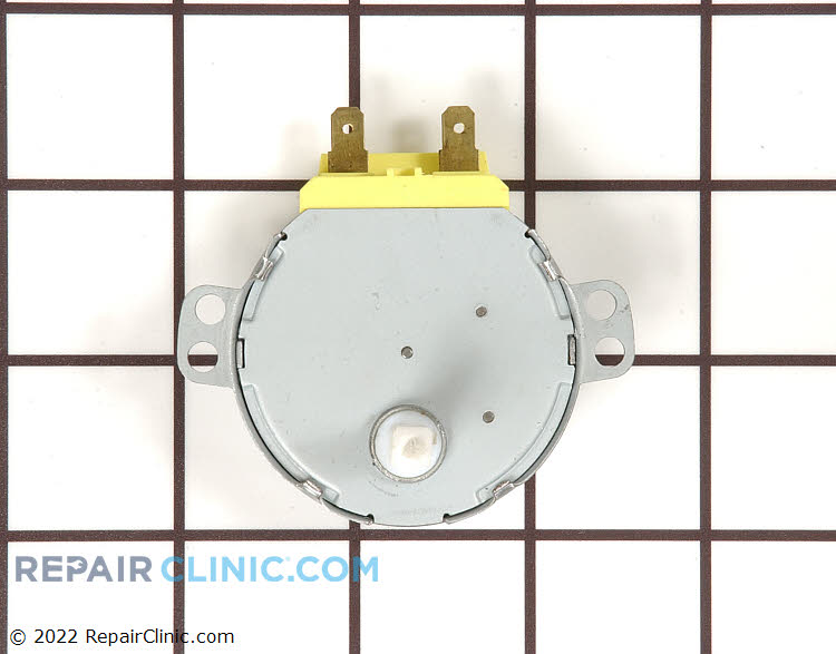 Synchronous Motor 6549W1S002J     Alternate Product View