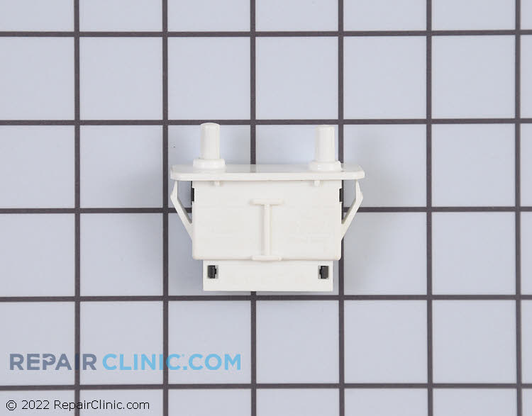Door Switch 6600JB2004A Alternate Product View