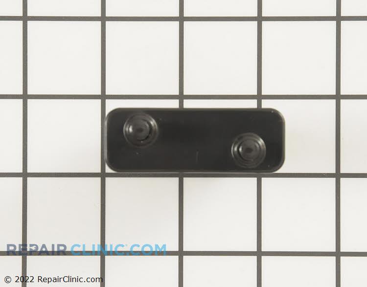 Door Switch 6600JB2004B Alternate Product View
