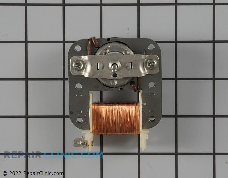 Fan Motor 6549W2F016D Alternate Product View