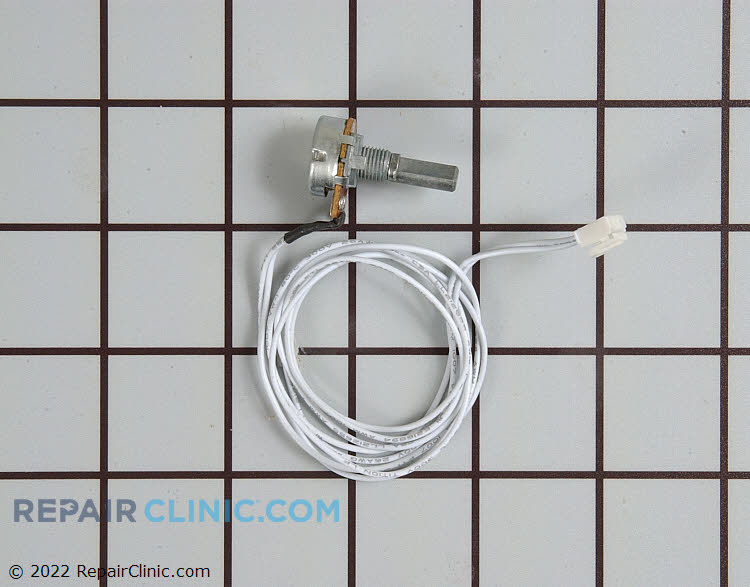 Rotary Switch 6601A30006A Alternate Product View