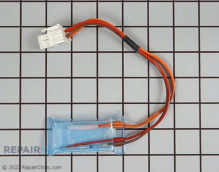 Temperature Sensor 6615JB2005A Alternate Product View