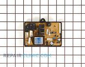 Main Control Board - Part # 1359279 Mfg Part # 6871A10141C