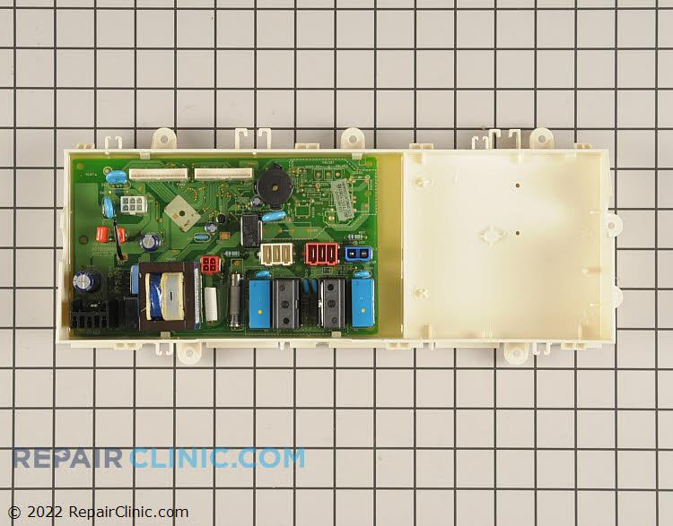Main Control Board 6871EC1061B     Alternate Product View