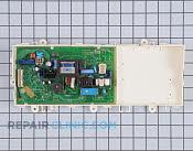 Main Control Board - Part # 1359858 Mfg Part # 6871EL1004C