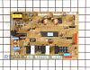 Main Control Board 6871JB1440A