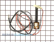 Humidity Sensor - Part # 1364100 Mfg Part # 6877A30013G