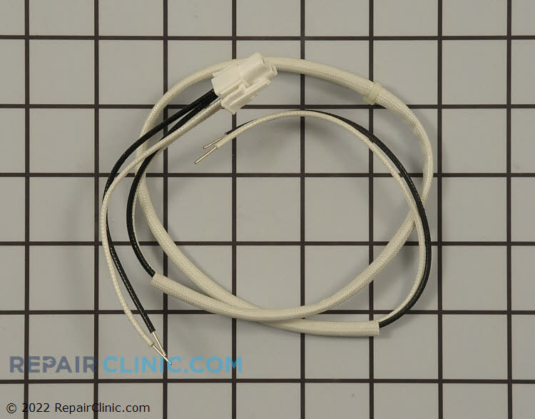 Terminal and Wire 6877W2A004B Alternate Product View