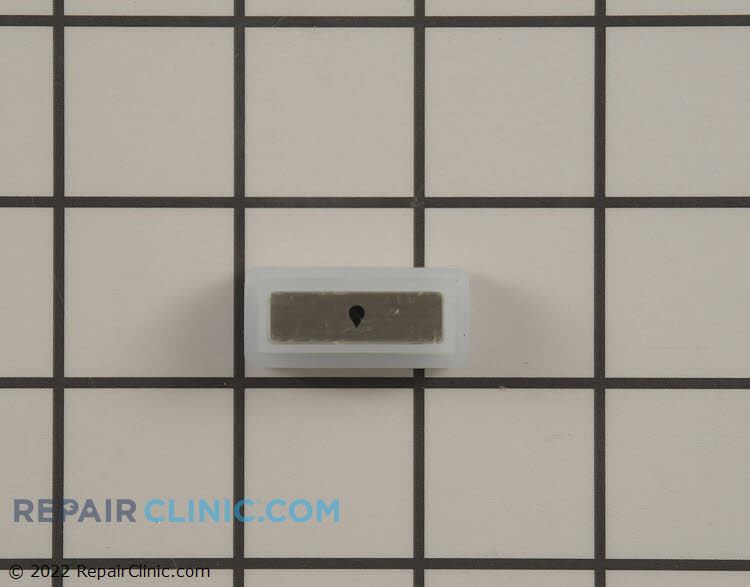 Button ABH34641201 Alternate Product View
