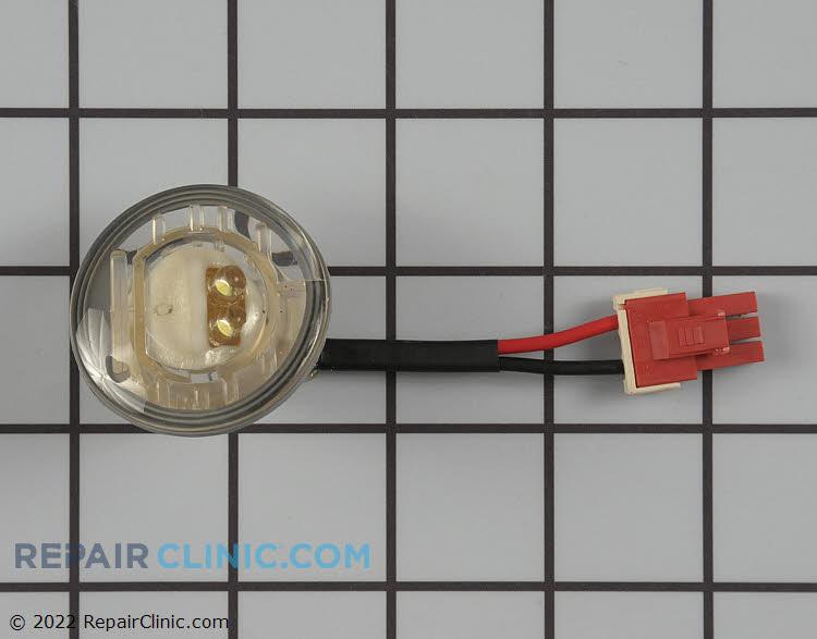 Light Bulb 6913ER4001B Alternate Product View