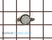 Thermostat - Part # 1365193 Mfg Part # 6930W1A003A