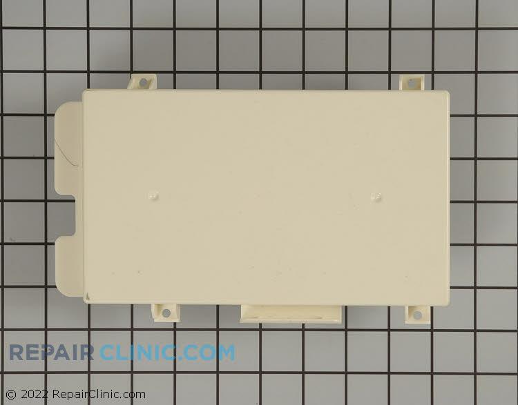 Main Control Board EBR33640901     Alternate Product View
