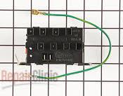 Spark Module - Part # 1369708 Mfg Part # EBZ37191705
