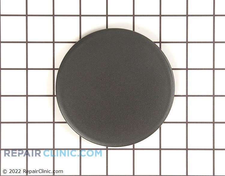 Surface Burner Cap EBZ37192704     Alternate Product View