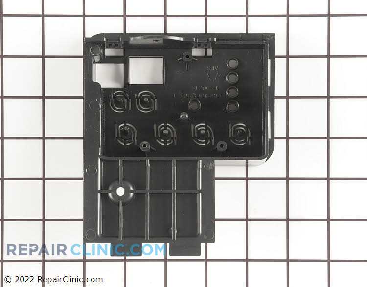 Control Panel MGC35987201 Alternate Product View