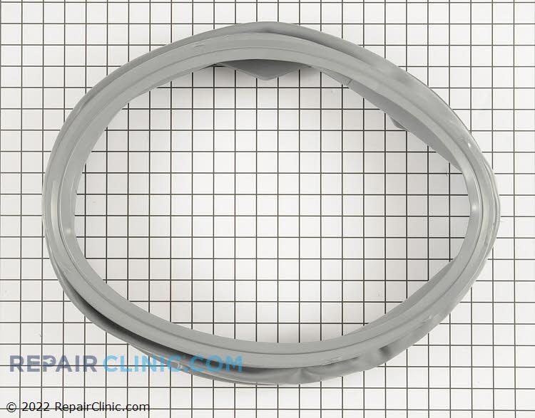 Door Boot Seal MDS33059401 Alternate Product View