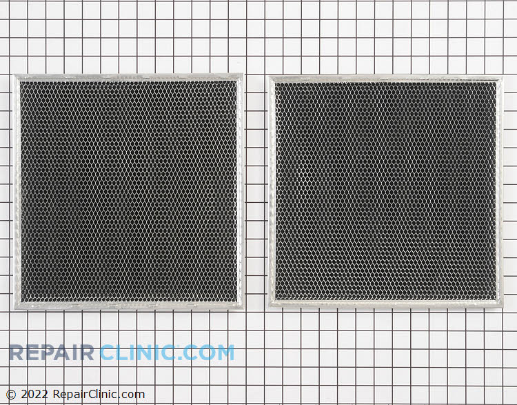 Charcoal Filter S97017413       Alternate Product View