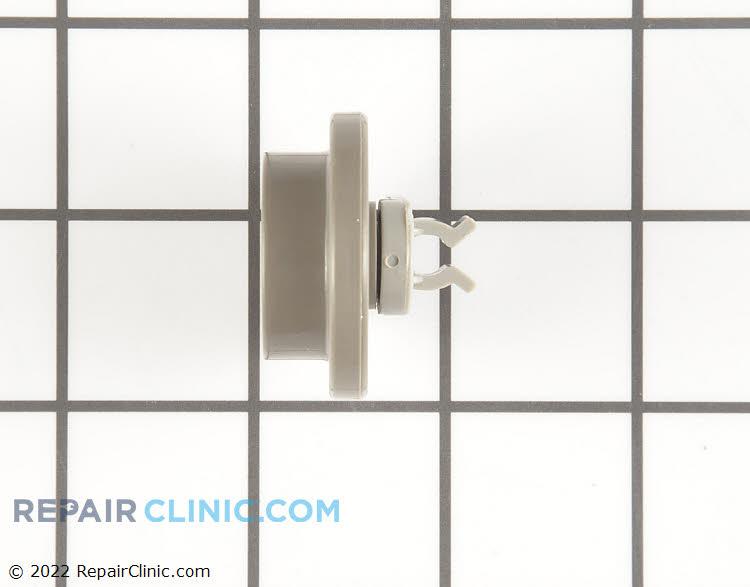 Dishrack Roller 4581DD3003B Alternate Product View