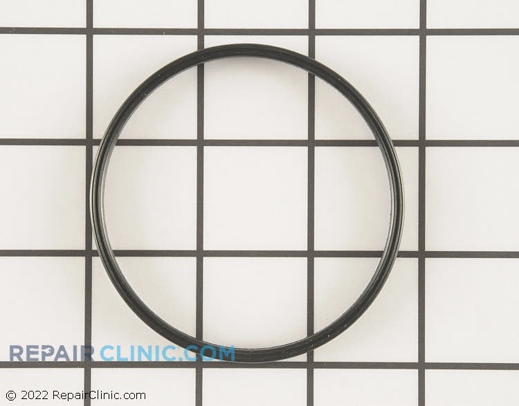 Gasket 4986DD3003A Alternate Product View