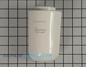 Water Filter - Part # 1373049 Mfg Part # WF401S