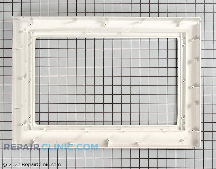 Door Frame GWAKPA494WRR0 Alternate Product View
