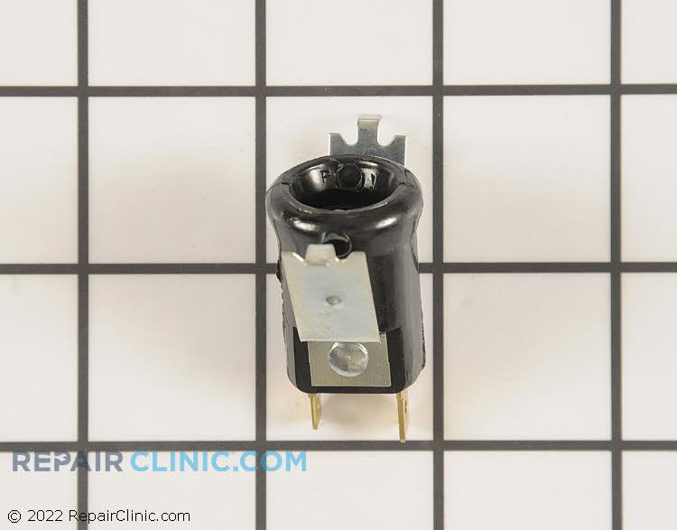 Light Socket W10136369 Alternate Product View