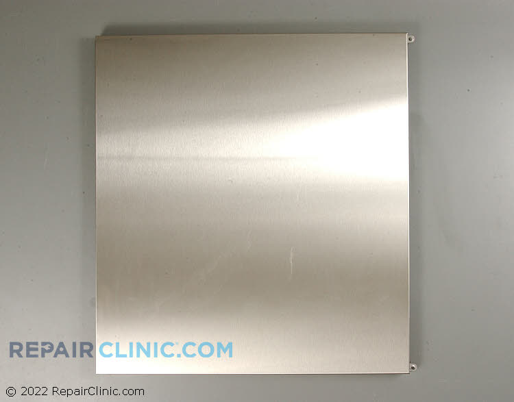 Outer Door Panel 8074801-95 Alternate Product View