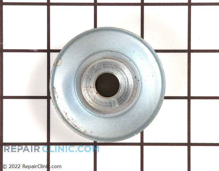 Pulley W10143344       Alternate Product View