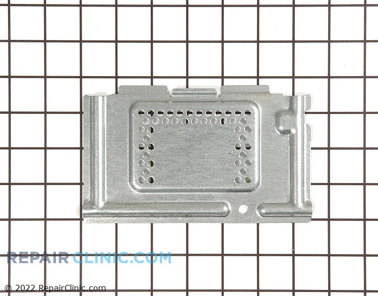 Wiring Cover WPW10119283 Alternate Product View