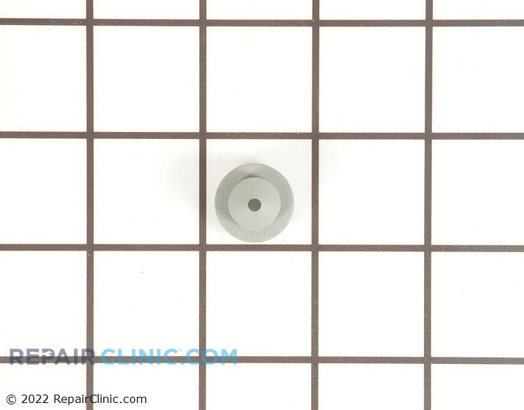 Filter 8074760-77 Alternate Product View