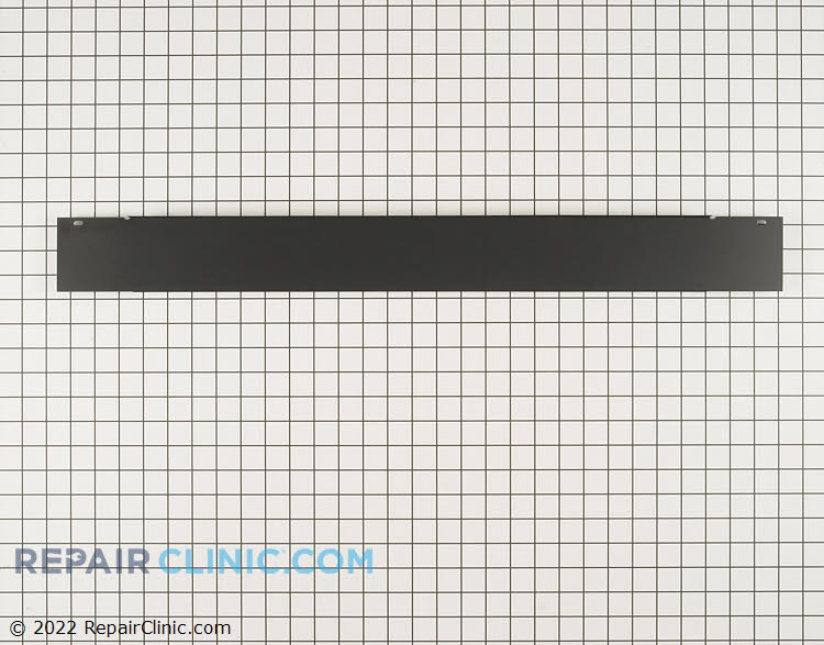 Grille & Kickplate 7004002 Alternate Product View