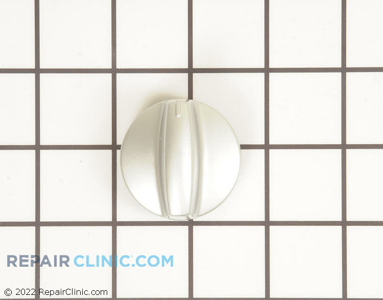 Knob, Dial & Button 8064390-85 Alternate Product View