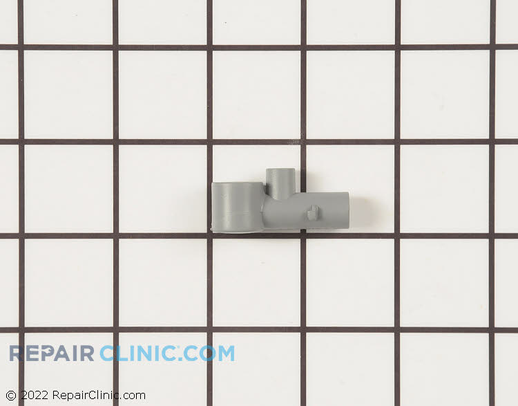 Nozzle 8072543-77 Alternate Product View