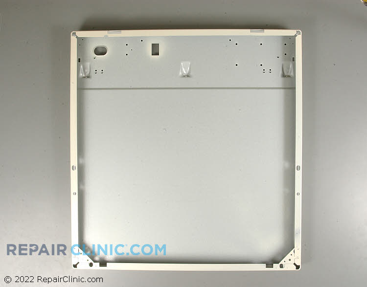 Top Panel 520029lp Alternate Product View