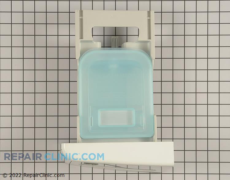 Dispenser Drawer AGL34328001 Alternate Product View