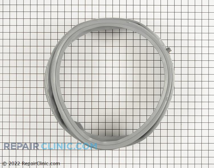 Door Boot Seal 4986ER0004G Alternate Product View