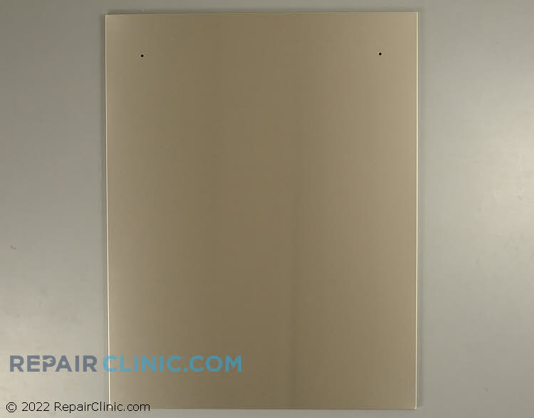 Outer Door Panel 8080301-91 Alternate Product View