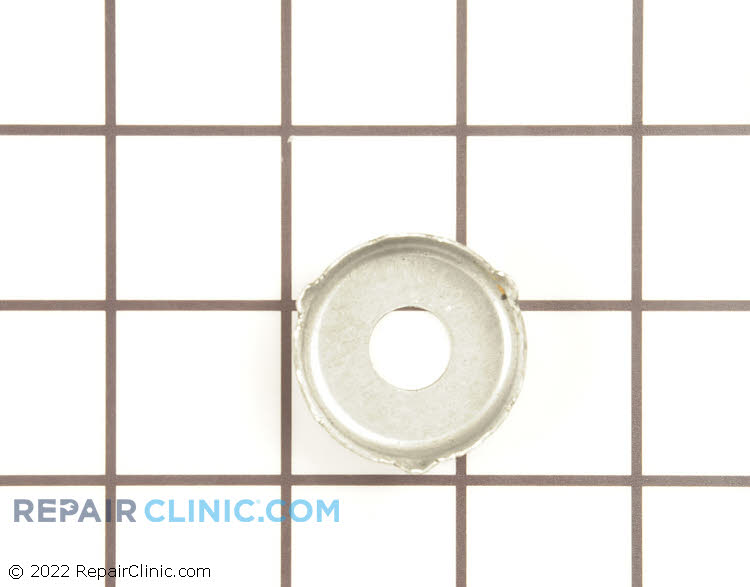 Bushing 134714400 Alternate Product View
