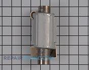 Heating Element - Part # 1378682 Mfg Part # 154503701