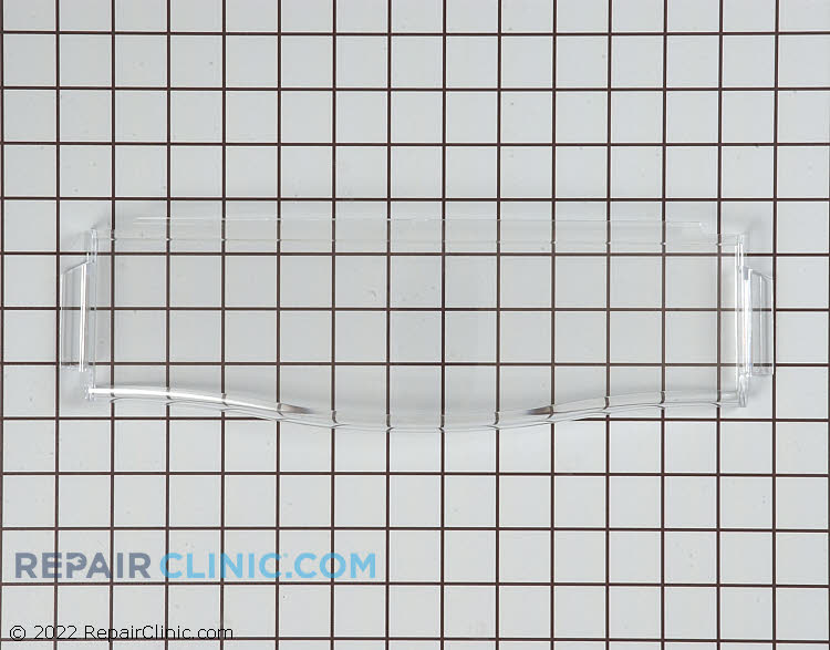 Shelf Insert or Cover WR71X10764 Alternate Product View