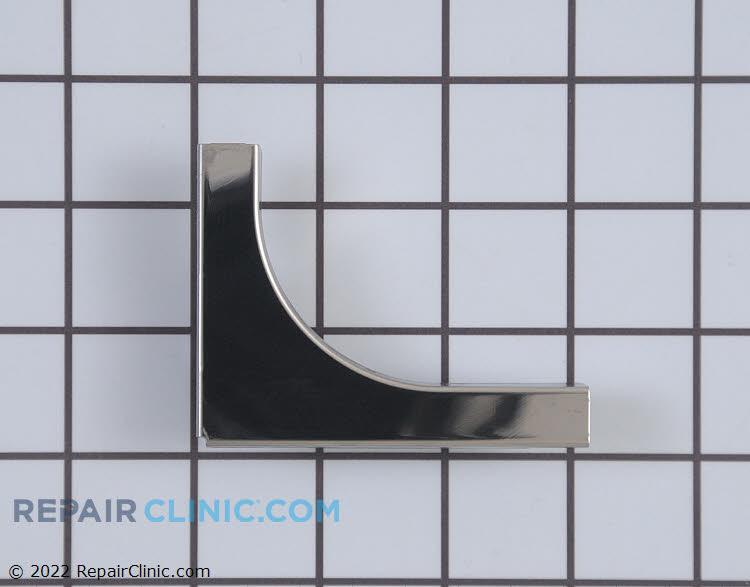 Trim Piece 154502901 Alternate Product View