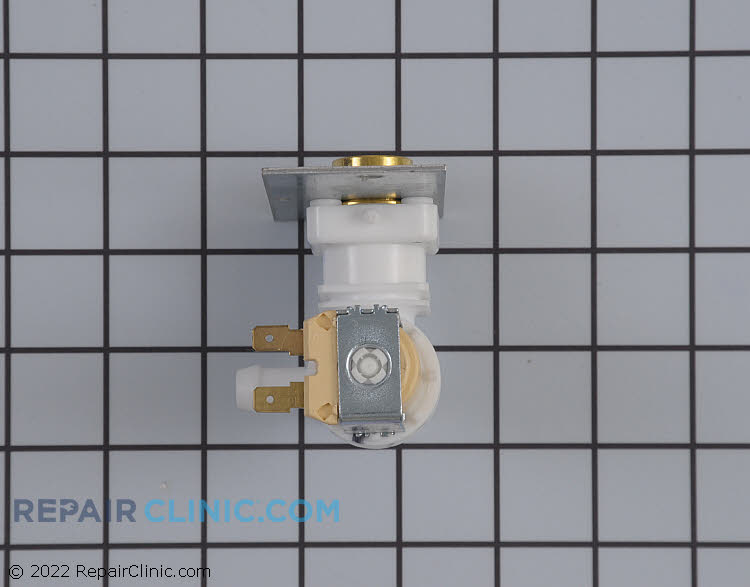 Water Inlet Valve 154513601 Alternate Product View