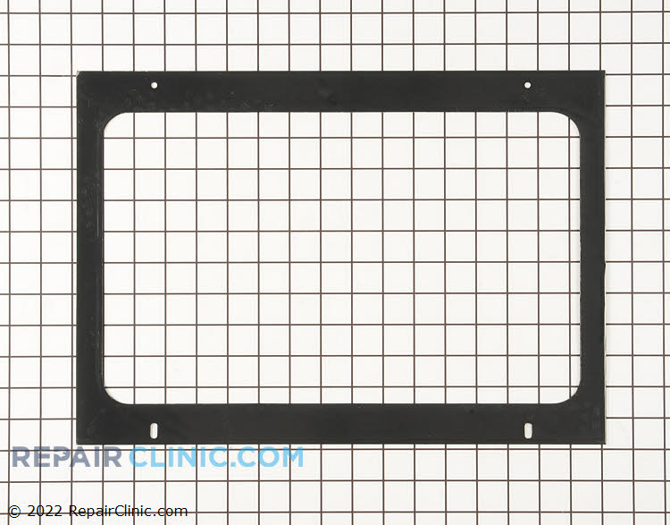Window Assembly 36377BP Alternate Product View