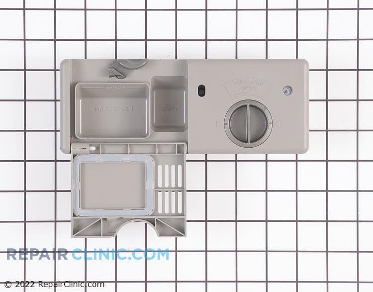 Dispenser 154574405       Alternate Product View