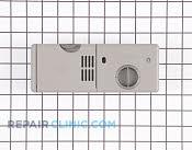 Dispenser - Part # 1378727 Mfg Part # 154574405