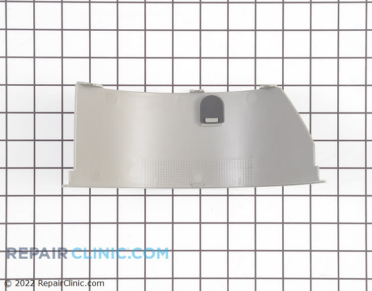 Filter Assembly 154600702       Alternate Product View