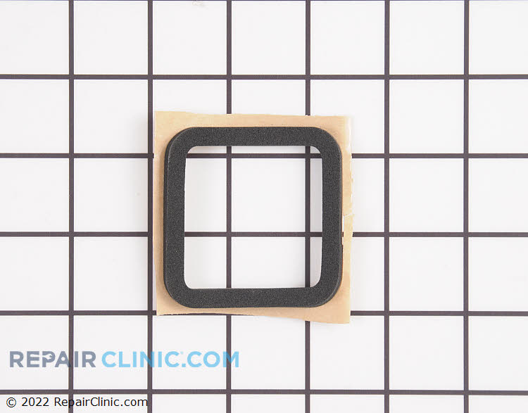 Gasket 154617801       Alternate Product View
